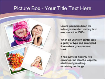 0000084708 PowerPoint Templates - Slide 23