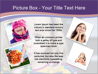 0000084708 PowerPoint Templates - Slide 24