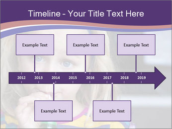 0000084708 PowerPoint Templates - Slide 28