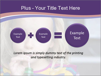 0000084708 PowerPoint Templates - Slide 75