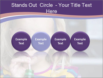 0000084708 PowerPoint Templates - Slide 76