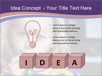 0000084708 PowerPoint Templates - Slide 80