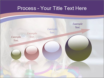 0000084708 PowerPoint Templates - Slide 87