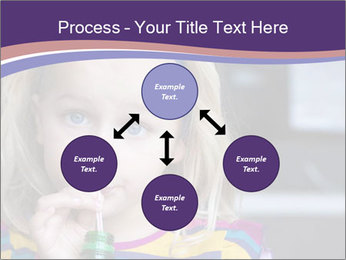 0000084708 PowerPoint Templates - Slide 91