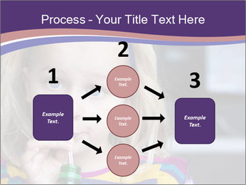 0000084708 PowerPoint Templates - Slide 92