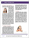 0000084708 Word Template - Page 3