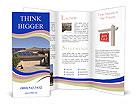 0000084709 Brochure Template