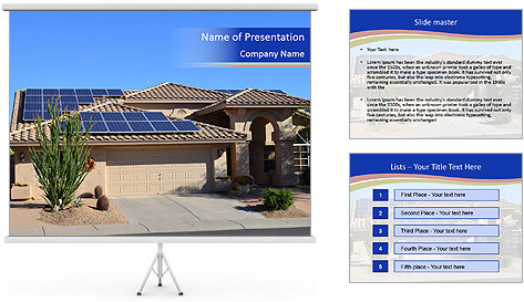 0000084709 PowerPoint Template