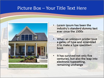 0000084709 PowerPoint Templates - Slide 13