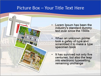 0000084709 PowerPoint Templates - Slide 17
