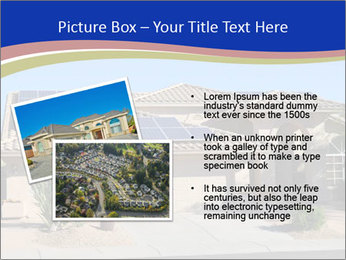 0000084709 PowerPoint Templates - Slide 20