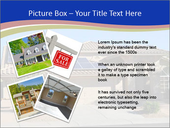 0000084709 PowerPoint Templates - Slide 23