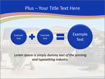 0000084709 PowerPoint Templates - Slide 75