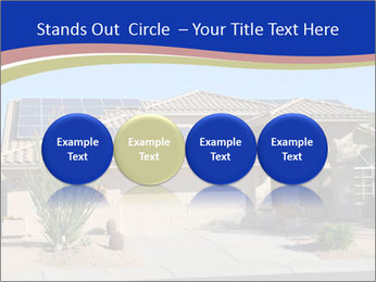 0000084709 PowerPoint Templates - Slide 76