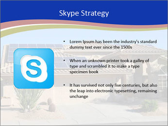 0000084709 PowerPoint Templates - Slide 8