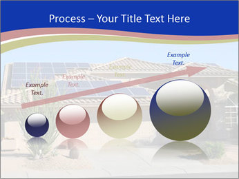 0000084709 PowerPoint Templates - Slide 87