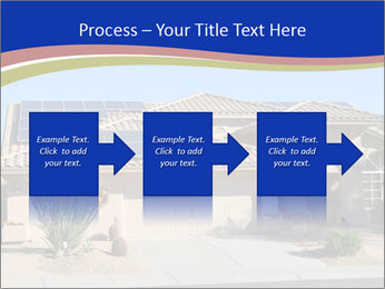 0000084709 PowerPoint Templates - Slide 88