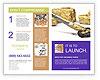 0000084710 Brochure Templates