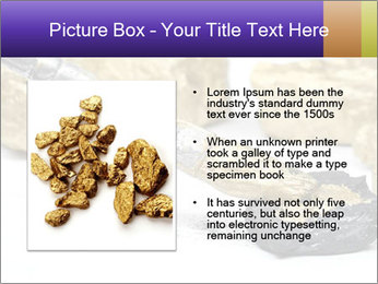 0000084710 PowerPoint Templates - Slide 13