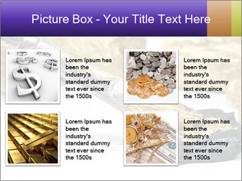 0000084710 PowerPoint Template - Slide 14