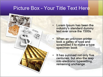 0000084710 PowerPoint Templates - Slide 17