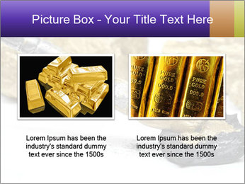 0000084710 PowerPoint Template - Slide 18