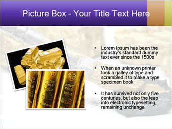 0000084710 PowerPoint Templates - Slide 20