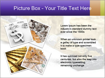 0000084710 PowerPoint Templates - Slide 23