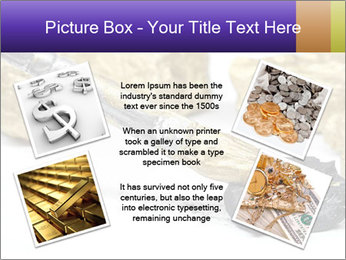 0000084710 PowerPoint Templates - Slide 24