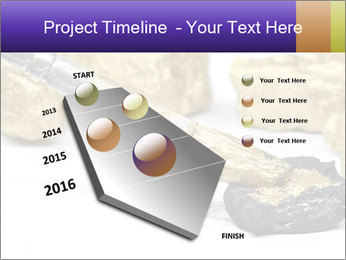 0000084710 PowerPoint Templates - Slide 26