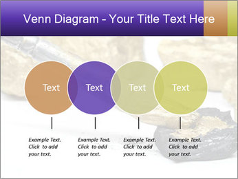 0000084710 PowerPoint Templates - Slide 32