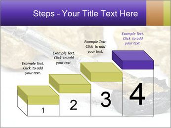 0000084710 PowerPoint Templates - Slide 64