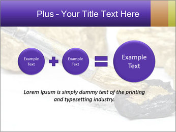 0000084710 PowerPoint Template - Slide 75