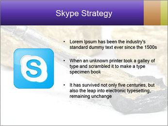 0000084710 PowerPoint Template - Slide 8