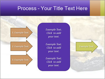 0000084710 PowerPoint Templates - Slide 85