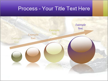 0000084710 PowerPoint Templates - Slide 87