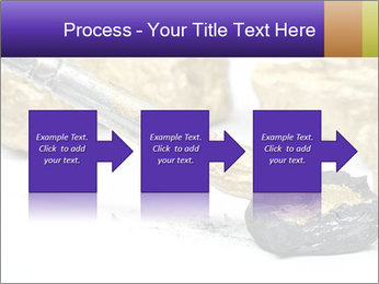 0000084710 PowerPoint Templates - Slide 88