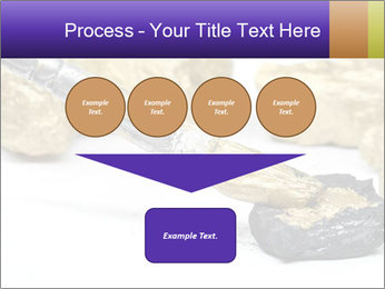 0000084710 PowerPoint Templates - Slide 93