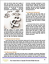 0000084710 Word Templates - Page 4
