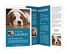 0000084711 Brochure Templates
