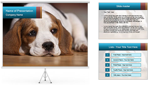 0000084711 PowerPoint Template