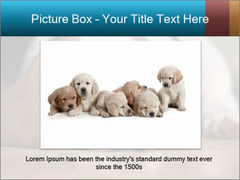 0000084711 PowerPoint Template - Slide 16