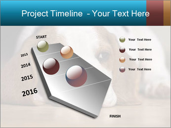 0000084711 PowerPoint Template - Slide 26
