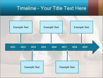 0000084711 PowerPoint Template - Slide 28