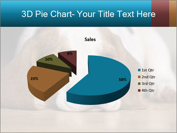 0000084711 PowerPoint Template - Slide 35
