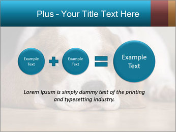 0000084711 PowerPoint Template - Slide 75