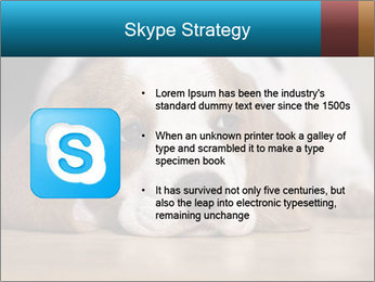0000084711 PowerPoint Template - Slide 8