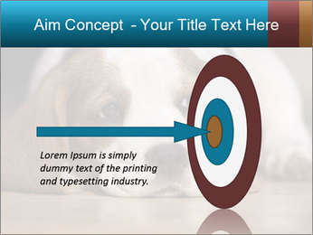 0000084711 PowerPoint Template - Slide 83