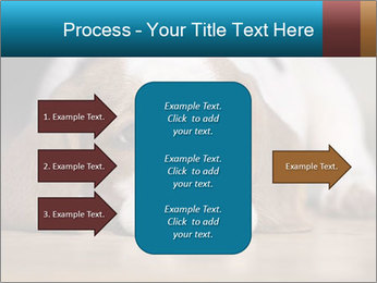 0000084711 PowerPoint Template - Slide 85