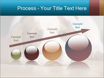 0000084711 PowerPoint Template - Slide 87
